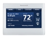honeywell prestige thermostat