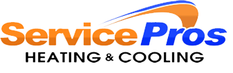 Call Service Pros for reliable AC repair in Barnegat NJ