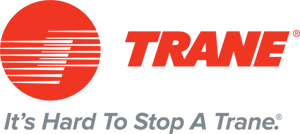 Trane AC service in Toms River NJ is our speciality.