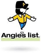 See what your neighbors think about our AC service in Brick Twp NJ on Angie's List.