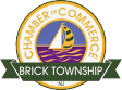 For your AC repair in Barnegat NJ, choose a chamber of commerce member.