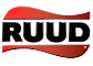 Ruud AC service in Barnegat NJ is our speciality.